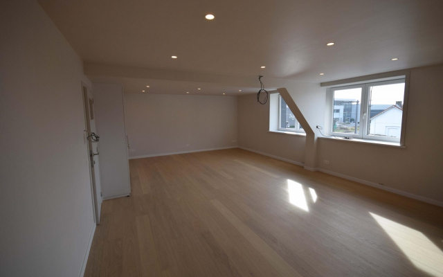 Appartement D. Kortrijk